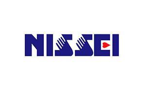 NISSEI